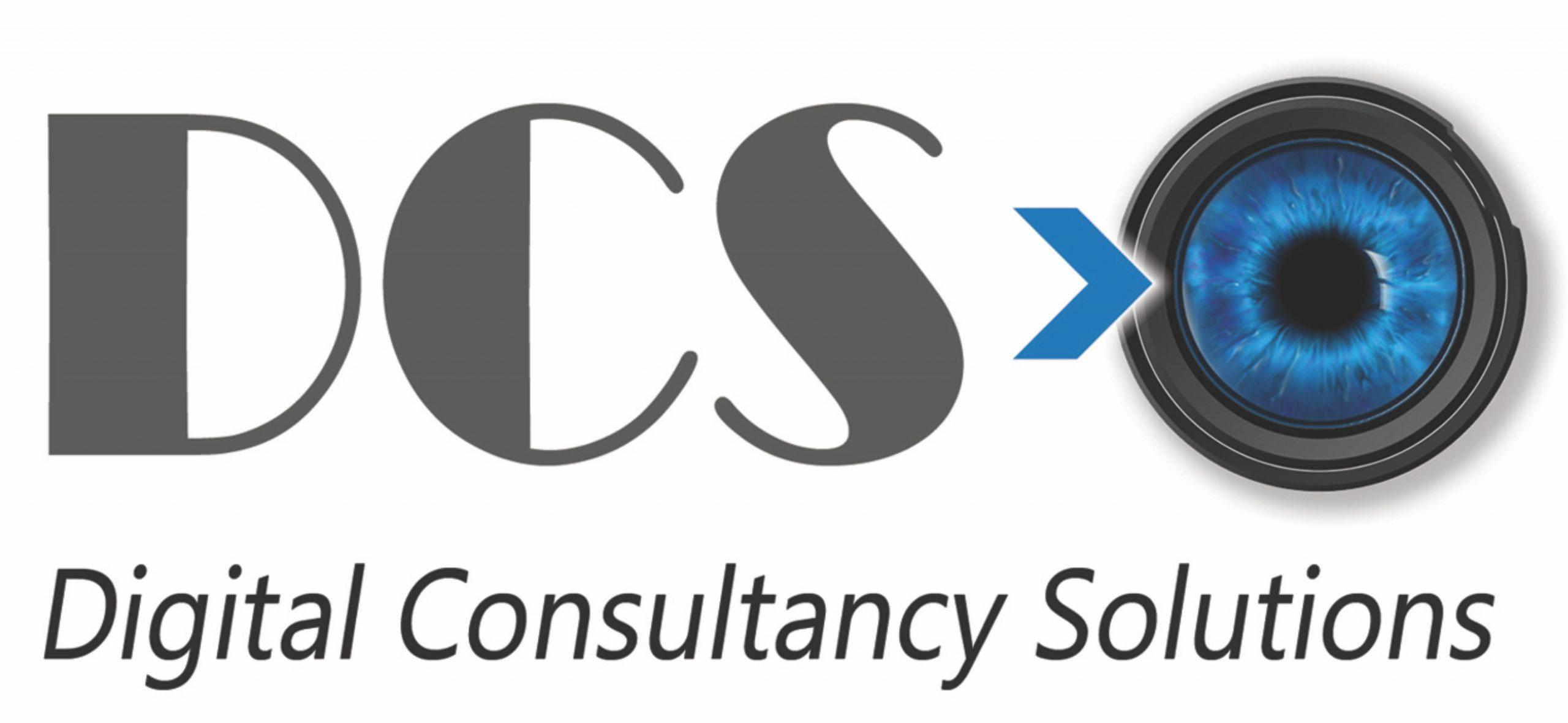 Digital Consultancy Solutions