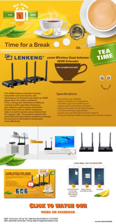 Tea_Time_OClock_06102020_web-400x772