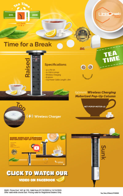 Tea_Time_OClock_07102020_web-400x638